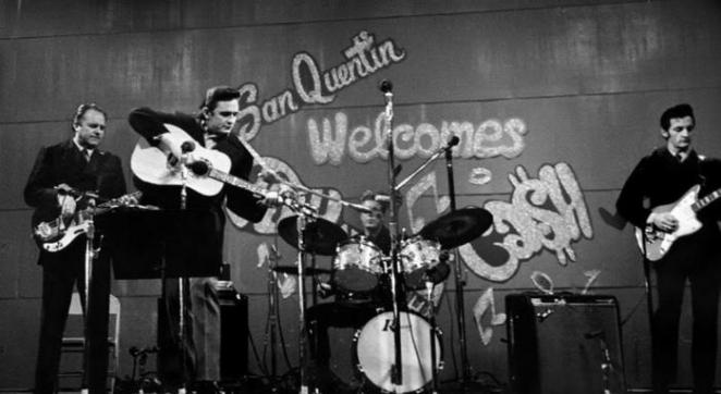 Johnny Cash- At San Quentin (1969).jpg